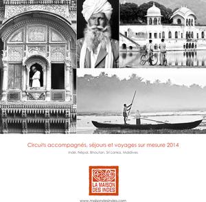 17) Catalogue-indes-2013-2014-1